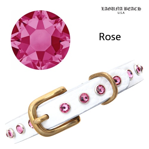 PUPPY JEWELRY ROSE